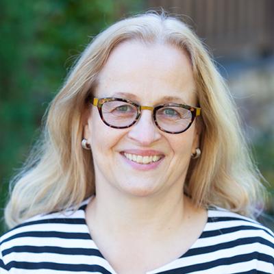 Elina Durchman, MD