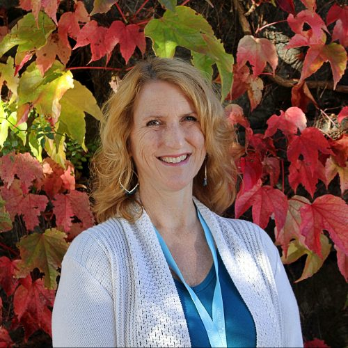 Maureen Peterson, MA, LMHC, CEDS-S